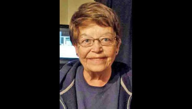 Christine Niedan, age 69
