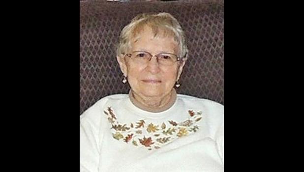 Elnora Melita Drewitz, age 91