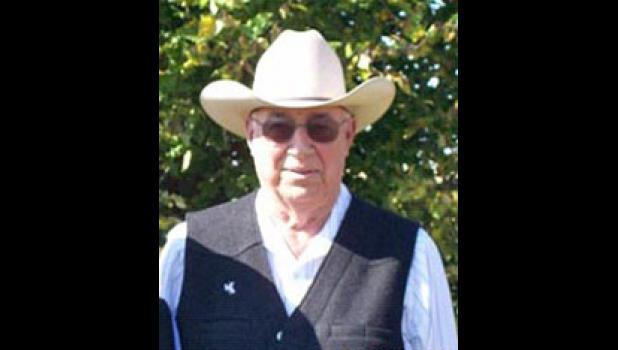 George H. Moore, age 82