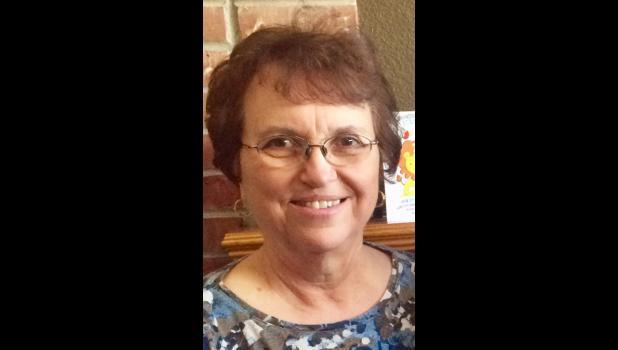Sheryl M. Hunter, age 68