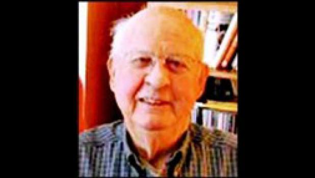Keith Duane Elrod, age 84