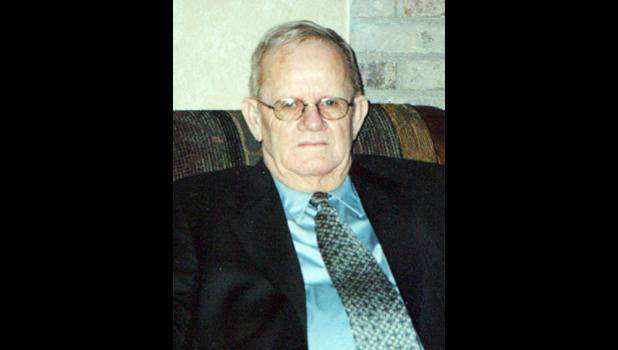 Mark D. Merchen, age 80