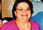 Carolyn A. Aske, age 73